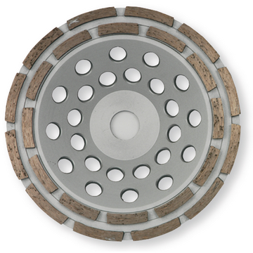 Disc-oală SPECIALline Top pentru beton 180 x 22,2 mm